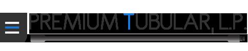 Premium Tubular, L.P.